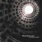 Maximiliano Ayax-Ten Floors Under CD NEW