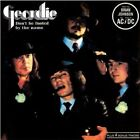 Geordie ‎– Don't Be Fooled By The Name CD