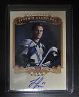 2012 Upper Deck Goodwin Champions Trading Cards 30