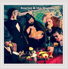Scarlet & the Harlots-We Can`t Seem to Get Enough CD NEW