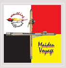 Something Different-Maiden Voyage (CD-RP) CD NEW