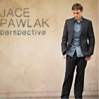 Jace Pawlak-Perspective CD NEW