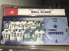 Ultimate Dallas Cowboys Collector and Super Fan Gift Guide 50