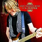 ANDY TIMMONS BAND PLAYS SGT PEPPER CD NEW