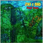 Jynx & Dino-Feel Free CD NEW