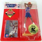 Kenner 1995 Starting Lineup Grant Hill Pistons Rookie NBA Figure NEW 19666