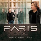 Paris-Only One Life CD NEW