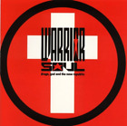 Warrior Soul-Drugs God The New Republic CD NEW