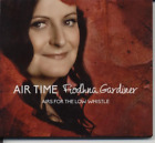 Fiodhna Gardiner-Air Time CD NEW