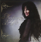 Martina Edoff-Martina Edoff CD NEW