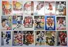 Brendan Shanahan Cards, Rookie Cards and Autographed Memorabilia Guide 7