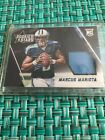 Marcus Mariota Rookie Cards Guide and Checklist 36