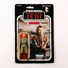1983 General Madine Star Wars Return of the Jedi Vintage Action Figure by Kenner
