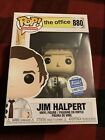 Funko Pop The Office Vinyl Figures 29