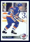 1992-93 Upper Deck Hockey Cards 11