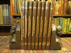 1987 96 Osborne 1959 66 THE COMPLETE LIBRARY OF AMERICAN PHONOGRAPH RECORDINGS