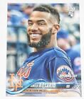 2018 Topps Opening Day Baseball Variations Gallery 75