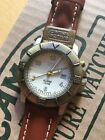 Camel Active Trophy Uhr Watch