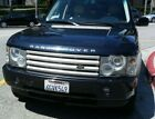 2003 Land Rover Range Rover for $5900 dollars