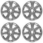 Buick Regal 2014 2017 17 OEM Wheel Rim Set