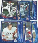 2013 Topps Opening Day Baseball Cards 25