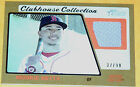 2015 Topps Heritage High Number Baseball Cards 19