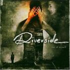 RIVERSIDE - OUT OF MYSELF   CD NEW+