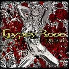 GYPSY ROSE - RELOADED   CD NEW+