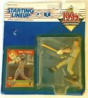 Starting Lineup Paul O'Neill New York Yankees MLB 1995 Kenner Action Figure