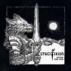CRUCIFIXION - AFTER THE FOX   CD NEW+