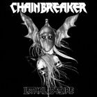 CHAINBREAKER - LETHAL DESIRE   CD NEW+