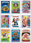 Law of Cards: Luis Diaz Alleges Topps' Garbage Pail Kids IP is Itself Garbage 20