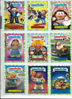 Law of Cards: Luis Diaz Alleges Topps' Garbage Pail Kids IP is Itself Garbage 21