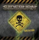Sideburn-Electrify CD NEW