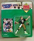 Collectible Kenner Starting Lineup 1995 Edition NFL Jim Everett Figure with Card