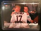 2016 Topps Now Election Trading Cards - 2017 Inauguration Update 16