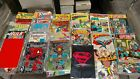 20 Random Comic Book Grab Bag Special Lot Silver Age to Modern Mixed Titles