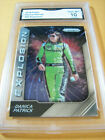 Danica Patrick Racing Cards: Rookie Cards Checklist and Autograph Memorabilia Buying Guide 18