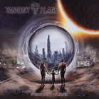 Tangent Plane-Project Elimi CD NEW