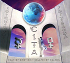 C.I.T.A.-RELAPSE OF.. -DIGI- CD NEW