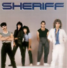 Sheriff-Sheriff CD (Deluxe Edition) NEW