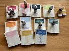 Stampin Up Retired Classic Ink Pads some w Refills You Choose Color