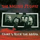 THE ROLLING STONES / CAME TO BACK THE ARENA VGP-191 -1998/6/29 AMSTERDAM