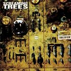 Screaming Trees - Sweet Oblivion ** Free Shipping**
