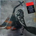 Ozzy Osbourne Blizzard Of Ozz Diary Of A Madman 2 LP / CD / DVD box set NEW/SEAL