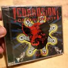 Corrosion Of Conformity- Wiseblood, BN Sealed CD