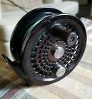 Abel fly reel 3 used
