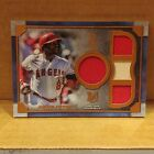 Justin Upton Cards, Rookie Cards and Autographed Memorabilia Guide 13