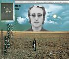 JOHN LENNON / MIND GAMES SESSIONS 4CD Demo Mix outtake - OUT OF THE BLUE