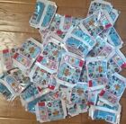 Lot of 52 Toy Story 4 Blind Bags Series 2 MINIS NewSealed